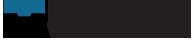 Trinity Manufacturing - Logo Blue
